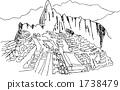 마추피추 1738479