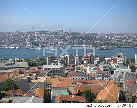 Turkey 1739469