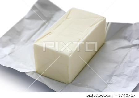 butter 1740717