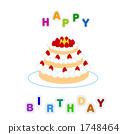 birthday birthdays dessert 1748464