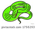 12支01蛇_100910 1756293
