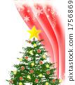 聖誕樹 1756869