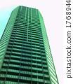 condo, condominium, high 1768944