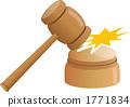 mallet, mallets, wooden 1771834