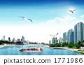 Building / Transport _k _ 572929 1771986