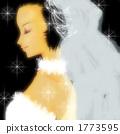 婚禮 1773595