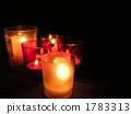 sundries, illuminating, illumination 1783313