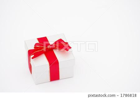 禮物的照片 1786818