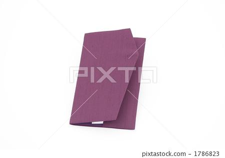 紫醬 1786823