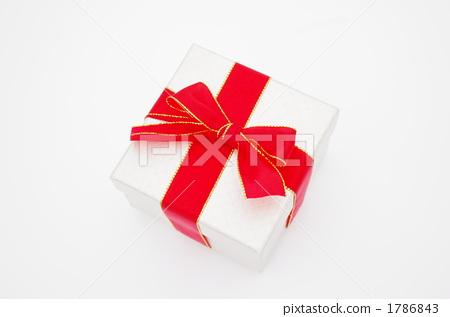 禮物的照片 1786843