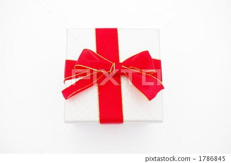 禮物的照片 1786845