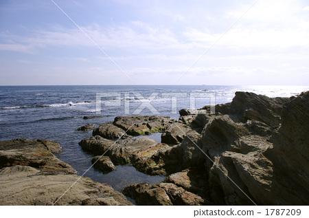 바다 1787209