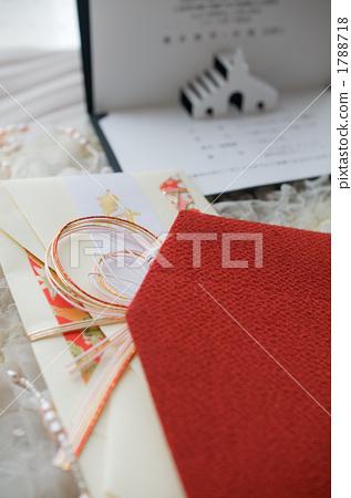 紅包袋 白包袋 奠儀袋 1788718