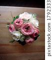 การจัดดอกไม้แบบญี่ปุ่น,การจัดดอกไม้,ช่อดอกไม้ 1792333