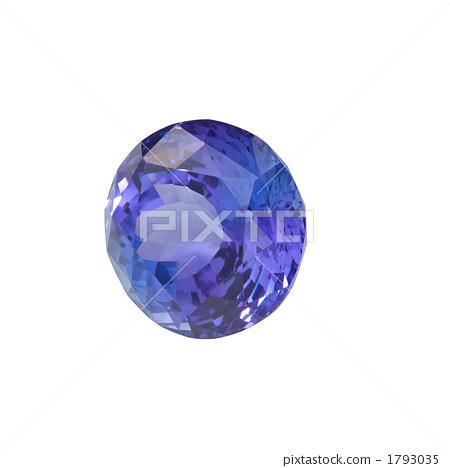 jewellery, jewelry, bijou 1793035