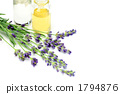 aroma, therapy, beauty 1794876