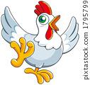 雞 1795799