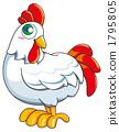 雞 1795805