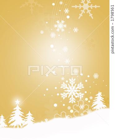 Christmas 1798561