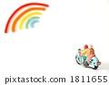 toys, toy, touring 1811655