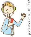 listen, to, listening 1813732