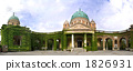 Mirogoj公墓 1826931