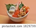日本食品 日本料理 日式料理 1829799
