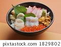 日本食品 日本料理 日式料理 1829802