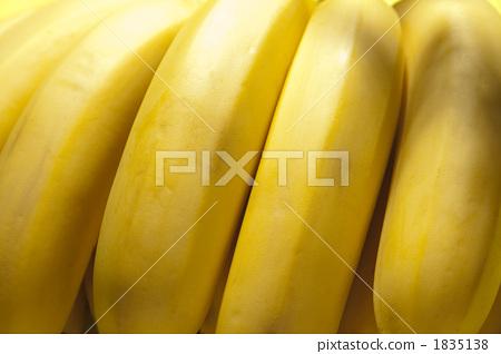 Philippine bananas 1835138