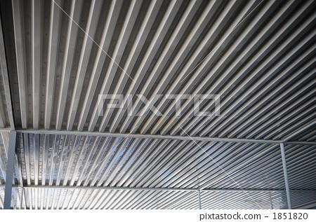 甲板天花板2 1851820