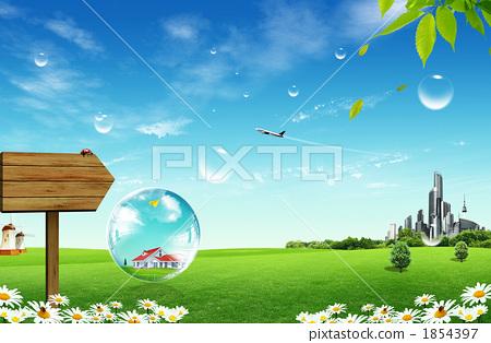 Dots / city_k _ 550094 1854397