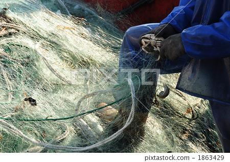 Fishery 1 1863429