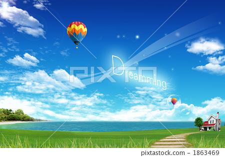 自然景觀_k_473651 1863469