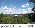 น้ำตก Iguacu 1869081