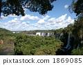 น้ำตก Iguacu 1869085