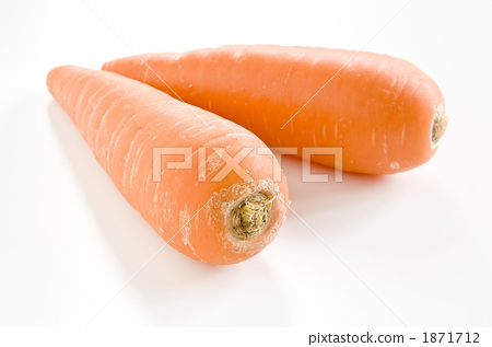 brightly colored vegetables, carrots, carrot 1871712