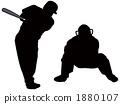 batting 1880107