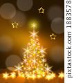 christmas, x-mas, xmas 1883578