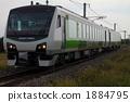 train, trains, rail 1884795