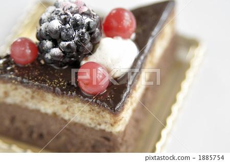 Cake 4 1885754