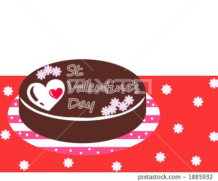 Valentine's day image 1885932