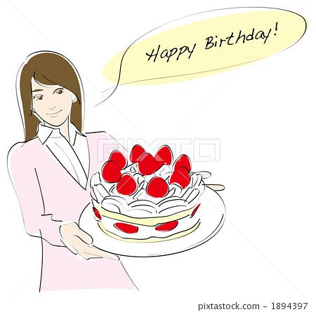 birthday, birthdays, birthday cake 1894397