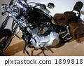 摩托车 1899818