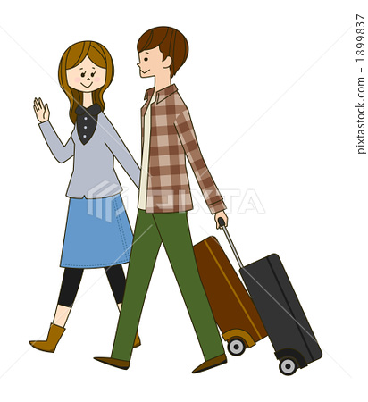 Travel with a couple 1899837