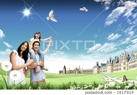 Overseas global _ c _ 562443 1917914