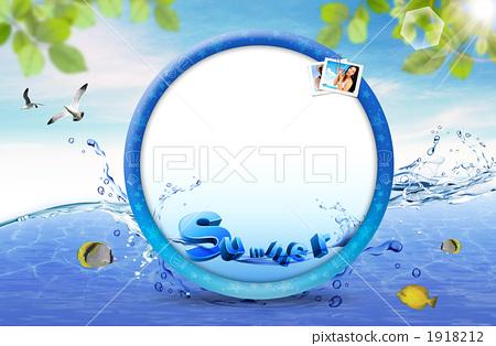 Summer / Event _ c_853973 1918212