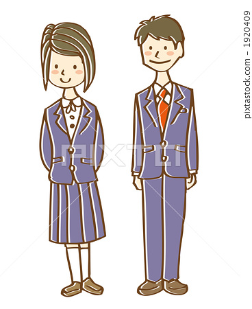 men and woman, sex, high school girl 1920409