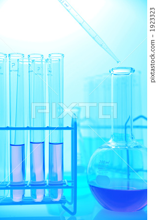 chemical, flask, flasks 1923323