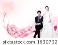 婚礼_ c _ 887590 1930732