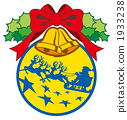 聖誕節 1933238